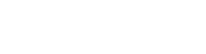 Dominion Energy Credit Union