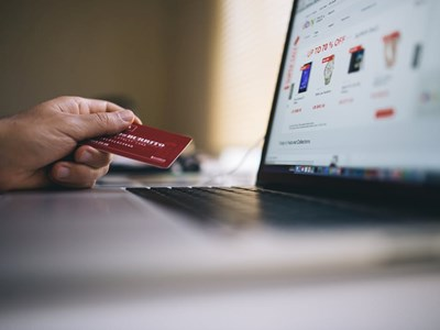 Read Tips for Avoiding Credit Card Fraud