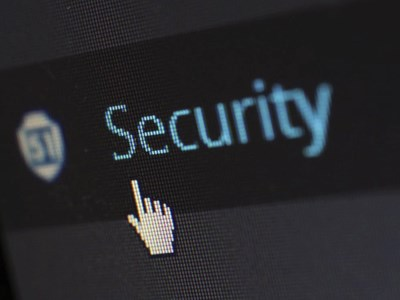 Read 3 Easy Steps to Combat Cyberattacks