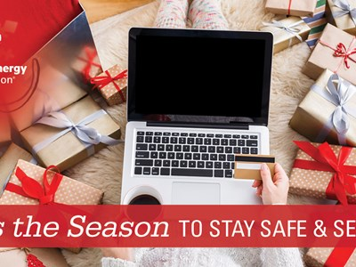 Read Seven Safety & Security Tips for the Holidays